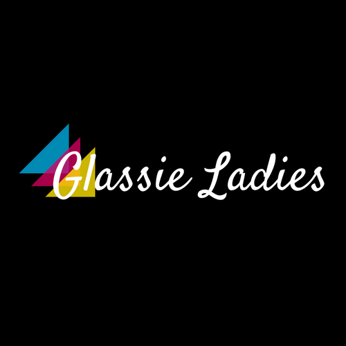 West Columbia | Glassie Ladies